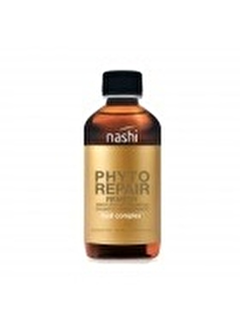 Nashi Şampuan Renkli